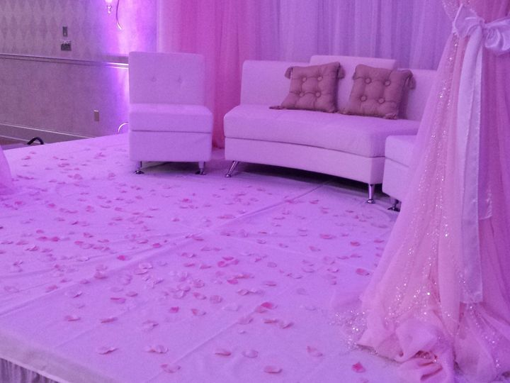 Tmx 1414525101531 20140615145950 2 Webster, New York wedding rental