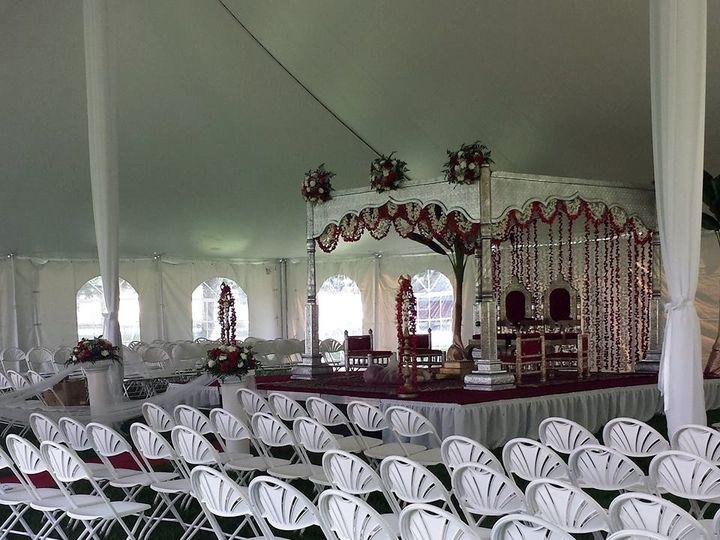 Tmx 1414525514192 1059254710152639179279345189514262n Webster, New York wedding rental