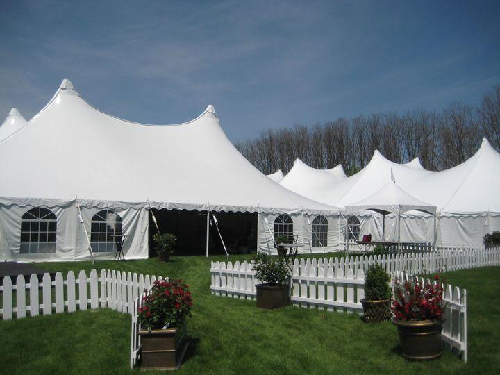 Tmx 1414525554436 Img0443 2 Webster, New York wedding rental