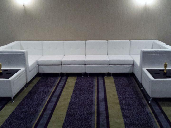 Tmx 1414525689905 20140720165019 Webster, New York wedding rental