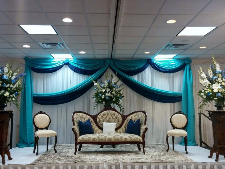 Tmx 1414526062298 Nolans Rental 8 2 14 Webster, New York wedding rental