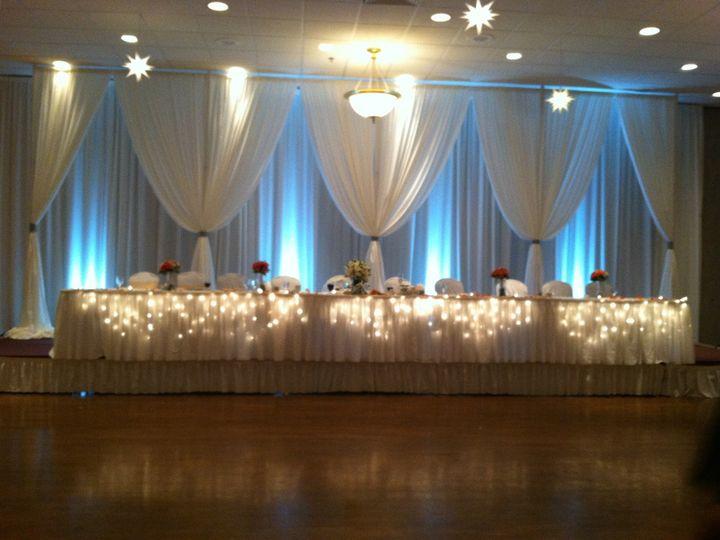 Tmx 1414526149169 Radisson1 Webster, New York wedding rental