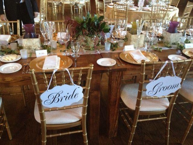 Tmx 1414526167629 Photo 4 2 Webster, New York wedding rental