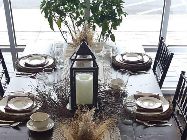 Tmx 1414526351335 10151660101523285335143451711922558n Webster, New York wedding rental