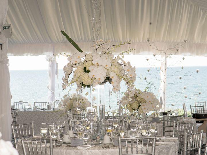 Tmx 1493752810702 Jessica And Elijah Wedding 726 2 Webster, New York wedding rental