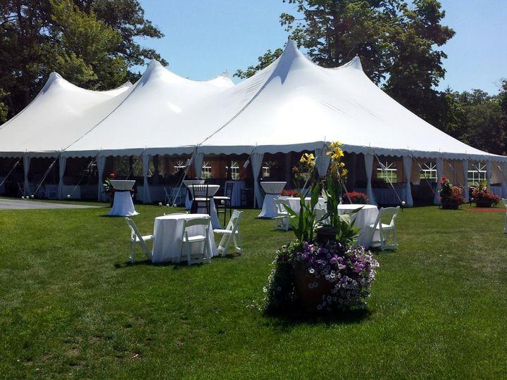 Tmx 1493825544318 Buffalo Kaleida Tent Webster, New York wedding rental