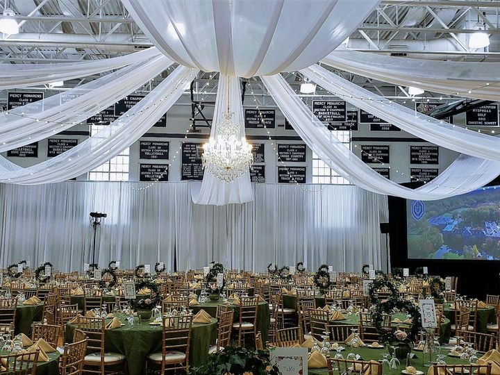 Tmx Mercy Draping Starburst 51 621412 158213099837606 Webster, New York wedding rental
