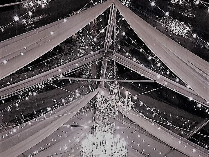 Tmx Nazareth Gala 20182 2 51 621412 Webster, New York wedding rental