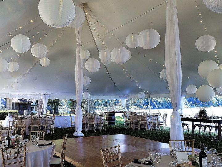 Tmx Sodus Kim Wedding Paper Lanterns4 51 621412 159654946759104 Webster, New York wedding rental