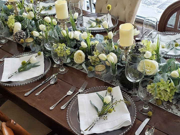 Tmx Spring Crocus Tablescape14 51 621412 158213193495436 Webster, New York wedding rental
