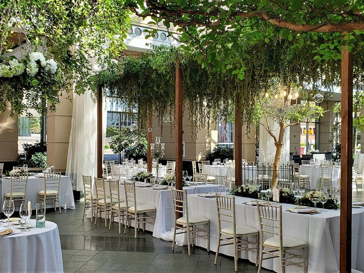 Tmx Trellis At The Winter Garden19 51 621412 158213084160142 Webster, New York wedding rental