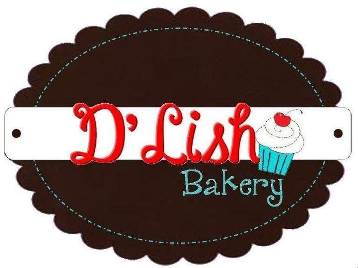 dlish logo