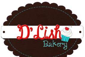 D'Lish Bakery