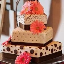 Tmx 1312781356400 Wedding1 Shippensburg wedding cake