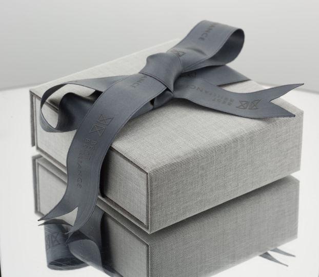 Best Brilliance gift box