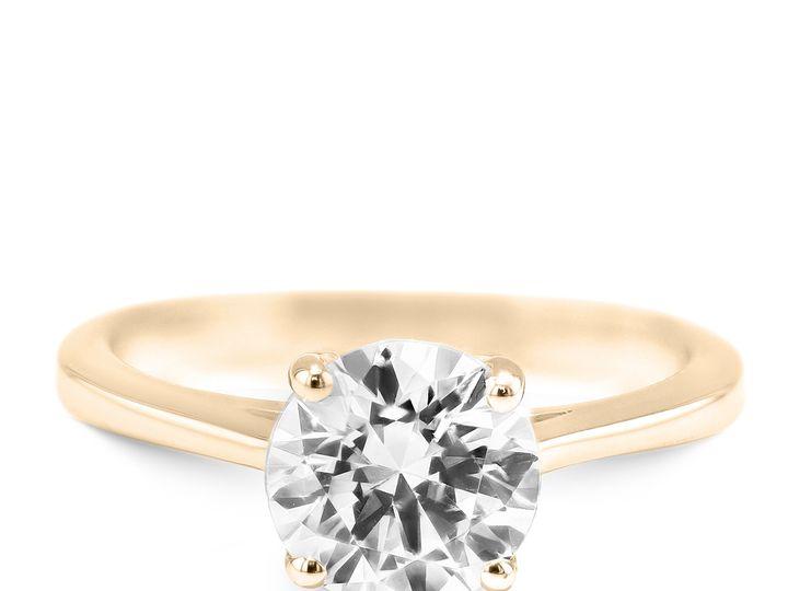 Tmx 1496822089339 120rda1 Yg New York wedding jewelry