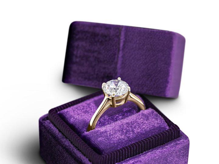 Tmx 1496822095789 120rda2 Yg New York wedding jewelry