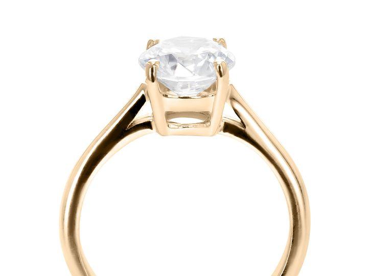 Tmx 1496822111039 120rda3 Yg New York wedding jewelry