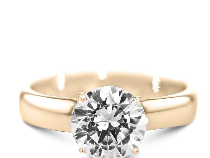 Tmx 1496822142038 194rda1 Yg New York wedding jewelry