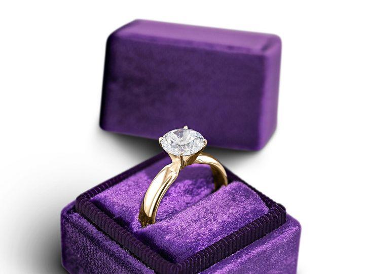 Tmx 1496822159002 194rda2 Yg New York wedding jewelry