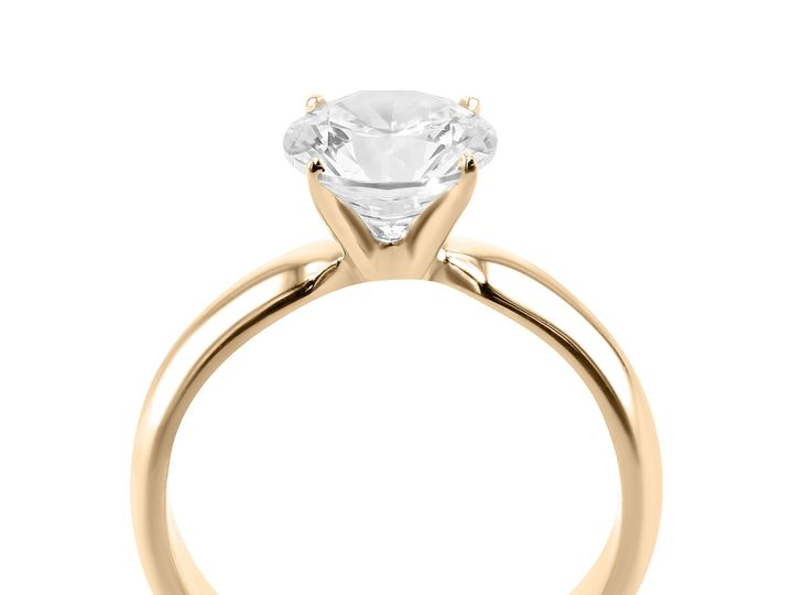 Tmx 1496822173525 194rda3 Yg New York wedding jewelry