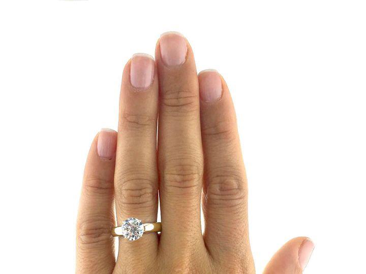 Tmx 1496822190885 194rdh Yg New York wedding jewelry