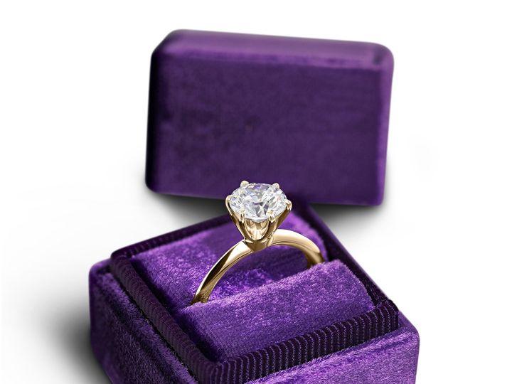 Tmx 1496822206146 206rda2 Yg New York wedding jewelry