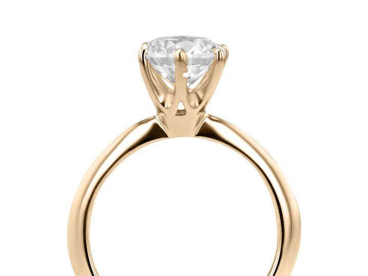 Tmx 1496822219544 206rda3 Yg New York wedding jewelry