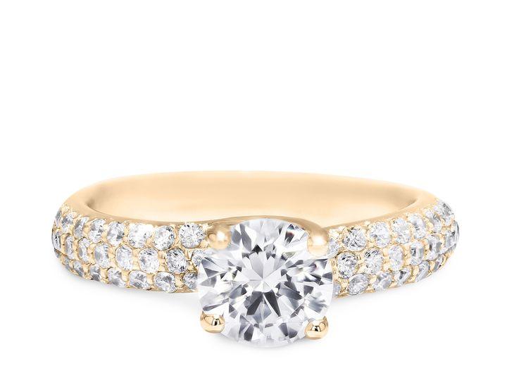 Tmx 1496822251197 309rda1 Yg New York wedding jewelry