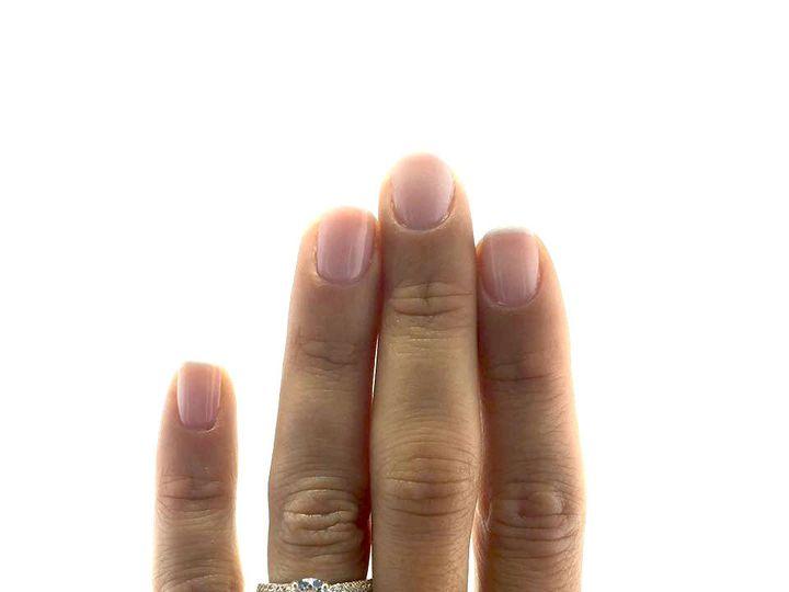 Tmx 1496822301460 309rdh Yg New York wedding jewelry