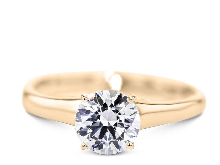 Tmx 1496822388635 502rda1 Yg New York wedding jewelry