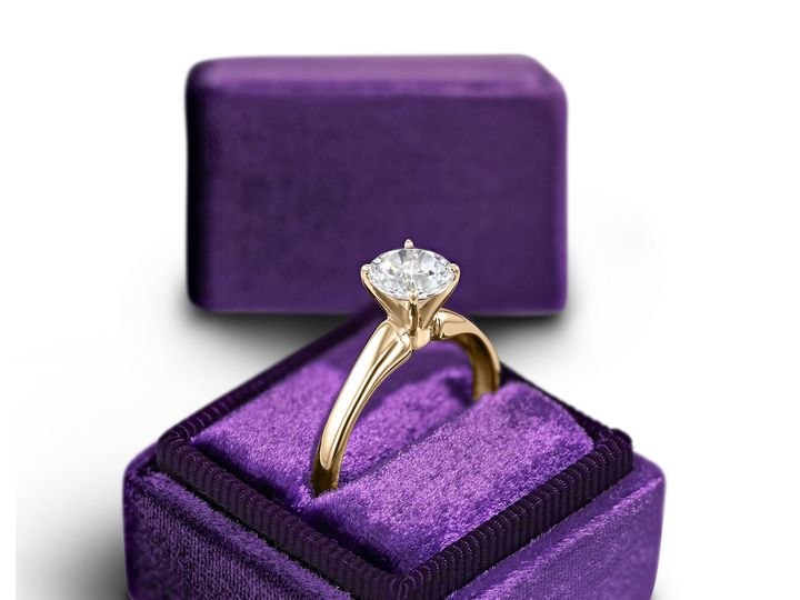 Tmx 1496822394743 502rda2 Yg New York wedding jewelry