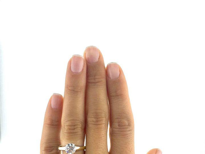 Tmx 1496822430177 502rdh Yg New York wedding jewelry
