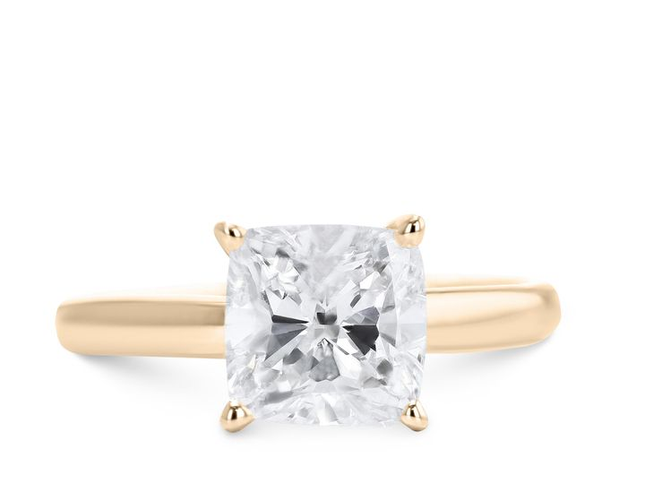Tmx 1496822442907 531cua1 Yg New York wedding jewelry