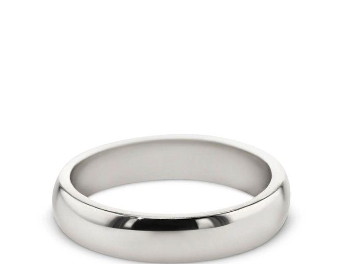 Tmx 1496996202394 194wa1 New York wedding jewelry