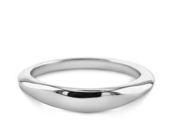 Tmx 1496996202446 206wa1 New York wedding jewelry