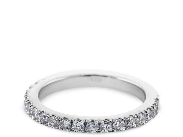 Tmx 1496996227581 363wa1 New York wedding jewelry
