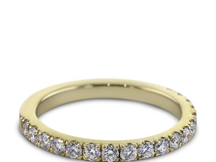 Tmx 1496996256954 363wya1 New York wedding jewelry