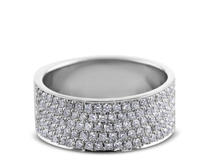 Tmx 1496996323893 631wa1 New York wedding jewelry