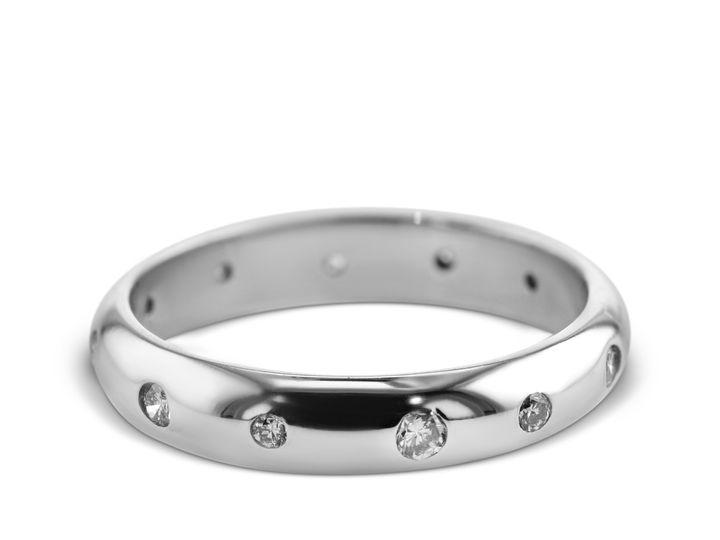 Tmx 1496996359136 708wa1 New York wedding jewelry