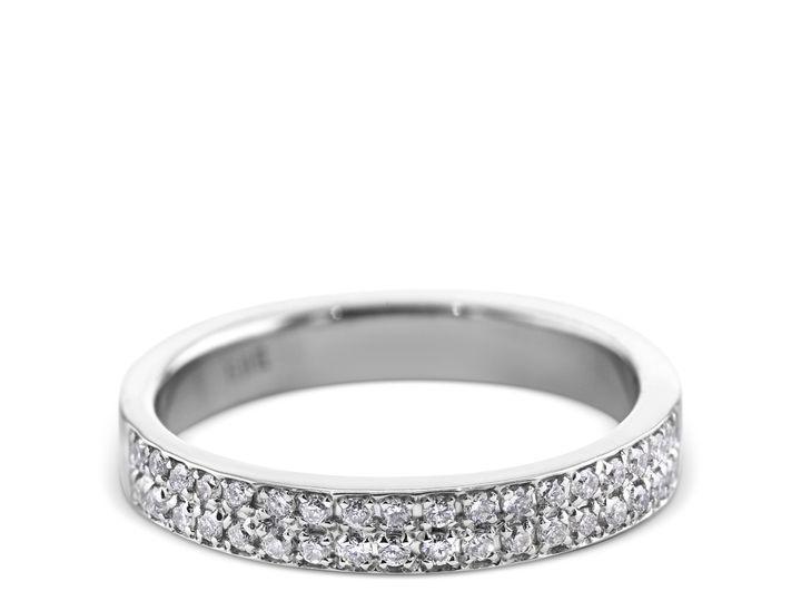 Tmx 1496996396900 717wa1 New York wedding jewelry
