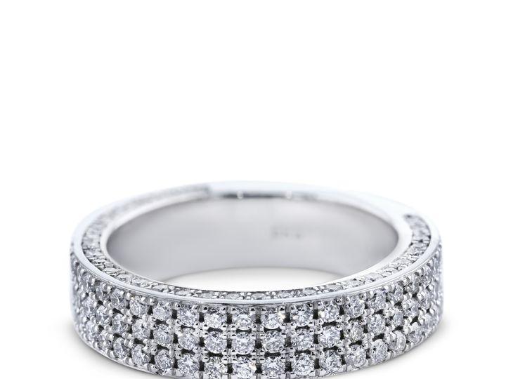 Tmx 1496996431842 752wa1 New York wedding jewelry