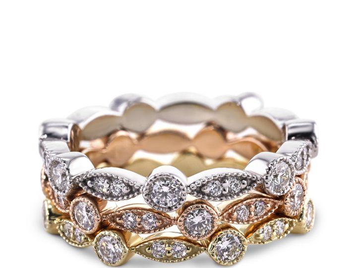 Tmx 1496996469946 844wa1 New York wedding jewelry
