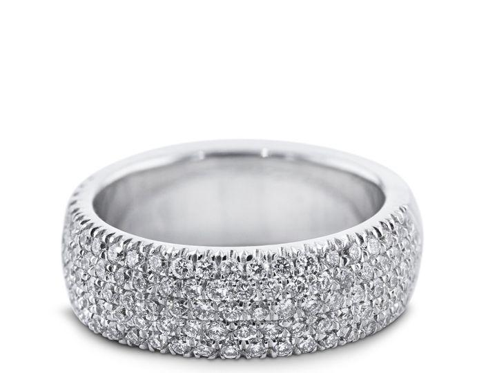 Tmx 1496996496926 853wa1 New York wedding jewelry