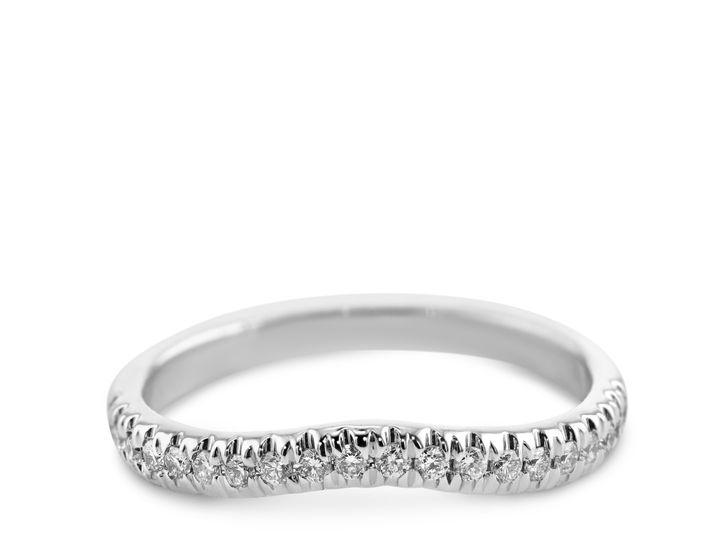 Tmx 1496996526356 855wa1 New York wedding jewelry