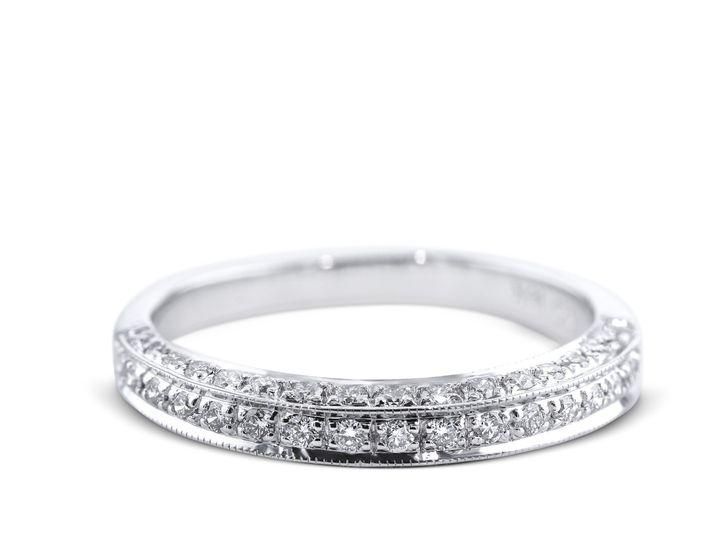 Tmx 1496996586527 1969wa1 New York wedding jewelry