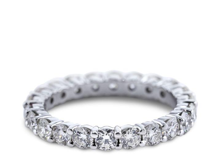 Tmx 1496996617055 E206wa1 New York wedding jewelry