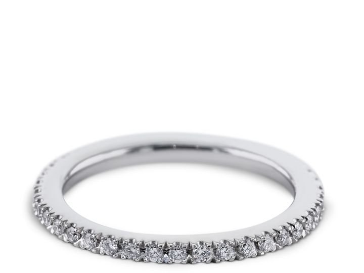 Tmx 1496996645088 Sr322wa1 New York wedding jewelry