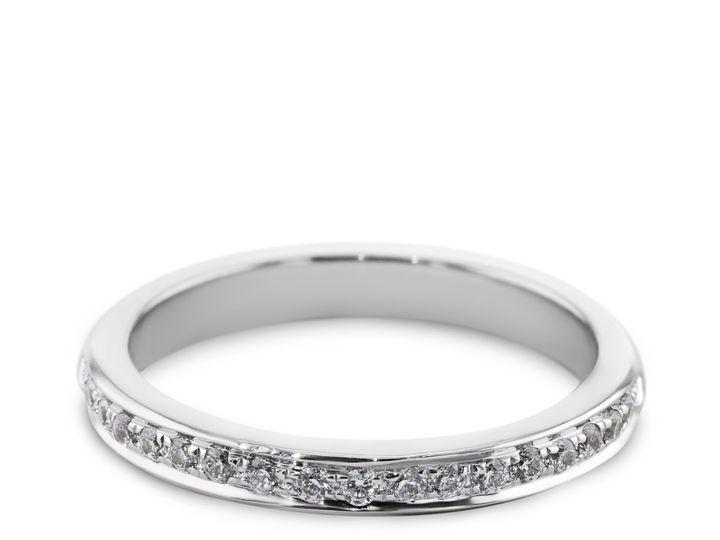 Tmx 1496996718699 Sr504wa1 New York wedding jewelry