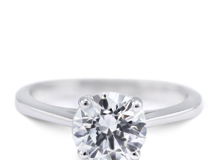 Tmx 1496997009342 120rda1 New York wedding jewelry